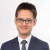 Sébastien Combéfis profile image
