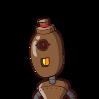Joseph Gibson's avatar