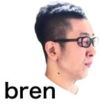 Profile picture of bren_boss