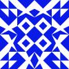 14664d63318a93ecd03e2966f1ad12e9?d=identicon&s=100&r=pg