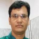 Vijay Shanker Dubey