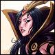 QDesjardin's avatar