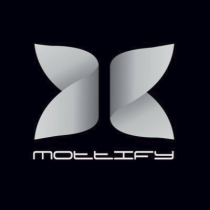 Profile picture of MOTTIFY s.r.o.