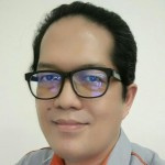 Profile picture of Masino Sinaga