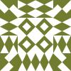 147448171fcd612147a4c6f2b5fa77a6?d=identicon&s=100&r=pg
