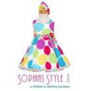 Profile picture of sophiiasstyle