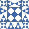 147dbf352243a86614dc96faddf29063?d=identicon&s=100&r=pg