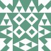 1483654c4f08c48156a1a7d6b12f97b3?d=identicon&s=100&r=pg