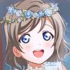 Nyatsukii avatar
