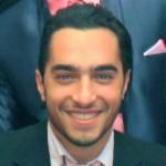 Profile photo of Hisham Taha Kamal-Al-Din