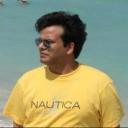 Arvind Mishra's photo