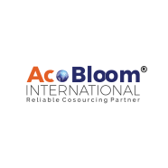 acobloom