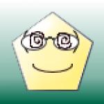 Profile photo of Renee