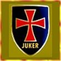 Profile picture of Juker