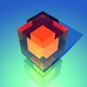 plusCubed