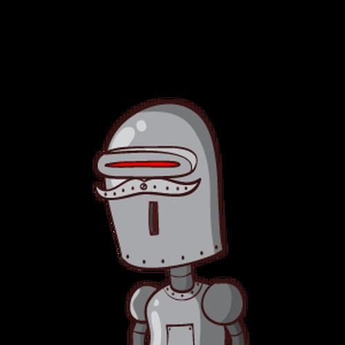 xiangshuai wu's avatar