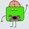 Profile picture of Psychologie praktijk
