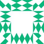 Program to convert decimal to hexadecimal - C Programming
