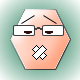 shardulvyas Contact options for registered users 's Avatar (by Gravatar)