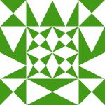 الصورة الرمزية d o o d y