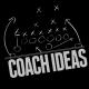 CoachIdeas