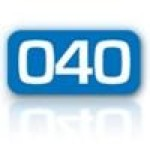 Profile picture of 040hosting