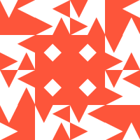 Напольная мозаика-пазл Max group