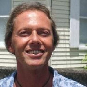 Profile photo of Ken Leonard