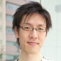 Hiroki Ohtsuka