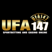 UFABET Online's avatar