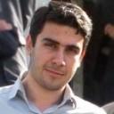 Navid Farhadi