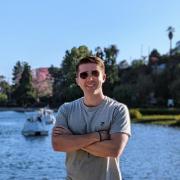 Ryan Hansberry's avatar