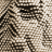 cutuchiqueno gravatar image