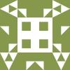 Το avatar του χρήστη constantin