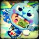 icebound's avatar