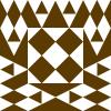 14f4573ce033821c68baf6254abb6858?d=identicon&s=100&r=pg
