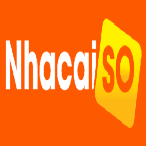 Profile picture of somo nhacaiso