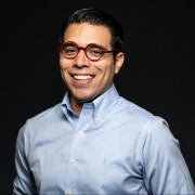 Jose Luis Rodriguez Orjuela