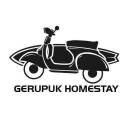 Profile picture of Gerupuk Home Stay