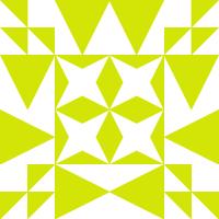 Гладильная доска Leifheit Tina 71021 - Можно на ней гладить