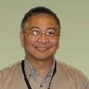 Bennett Fonacier's avatar