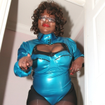 Profile picture of goddessdionne