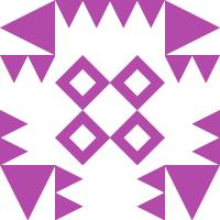 МБОУ Многопрофилный лицей № 7 (Россия. Муравленко) - Был создан как экспериментальный.