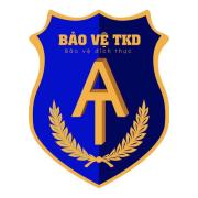 BẢO VỆ TKD Việt Nam's avatar