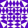 1515542533a53d20c0a551c650e4218d?d=identicon&s=100&r=pg