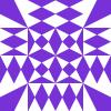 1516b522e7ff80ad0b4de2e663c981d5?d=identicon&s=100&r=pg