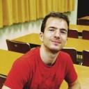 Martin Drozdik