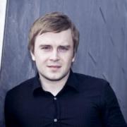 Viðar Svansson