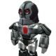 pighead10's avatar