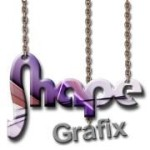 Profile picture of shapegrafix